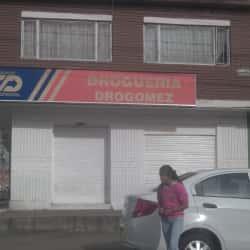 Droguería Drogomez  en Bogotá