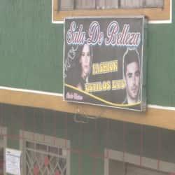 Sala De Belleza Fashion Estilos Eys en Bogotá