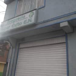 Drogueria Super Exito E.N en Bogotá