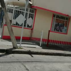 Sala de Belleza Yuli en Bogotá