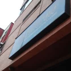 Embellecete Centro de Medicina Estetica y Lasser en Bogotá