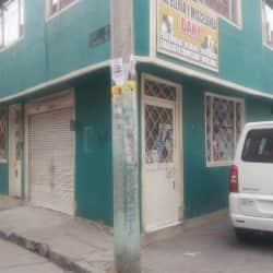 Papelería y Miscelanea Dany en Bogotá