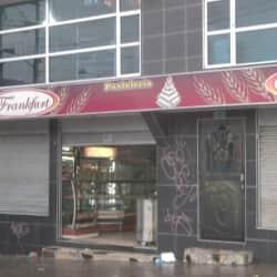 Pastelería Franklur  en Bogotá