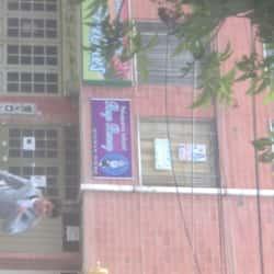 Peluquería Infantil Bog Bonny   en Bogotá