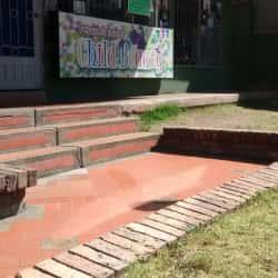 Peluquería Infantil Child Beauty en Bogotá