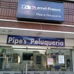 Pipe's peluquería  en Bogotá