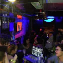 Radio Transistor Bar en Bogotá