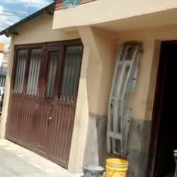 Reparación Fibra de Vidrio Autopartes en Bogotá