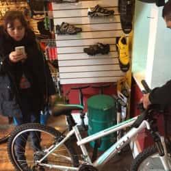 Eco Bike - La Reina en Santiago