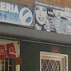 Productos de Catalogo Miscelanea  en Bogotá