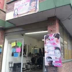 Productos de Belleza y Peluquería Kelly en Bogotá