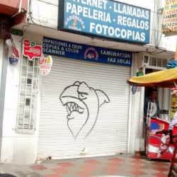Variedades Chela en Bogotá