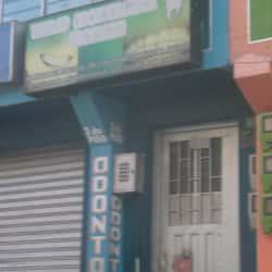 Unidad Odontologica en Bogotá