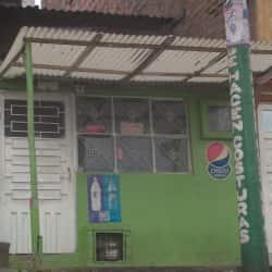 Se Hacen Costuras en Bogotá