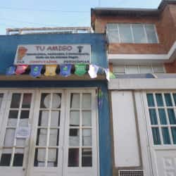 Tu Amigo Miscelanea en Bogotá