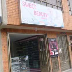 Sweet Beauty Cosmetic en Bogotá