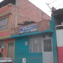 Servicio Eléctrico Automotriz Charles  en Bogotá