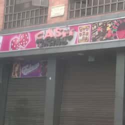 Cash Money Casino en Bogotá