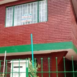 Modistería Calle 131 en Bogotá