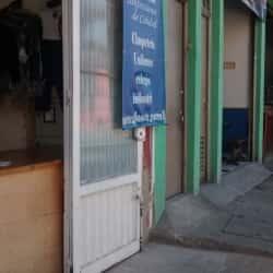 Modistería Confecciones de Calidad en Bogotá