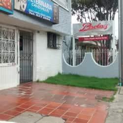 Boutique Paola's  en Bogotá