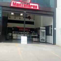 Carnes Manzanares  en Bogotá