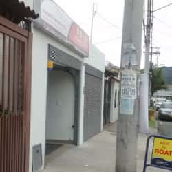 Carrotienda.com en Bogotá