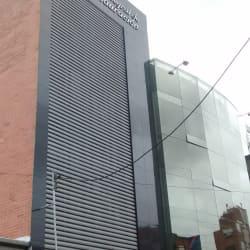 Iglesia Integral De Restauracion en Bogotá