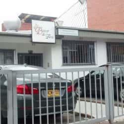 Bazar de Arte en Bogotá