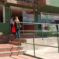 Tienda Naturista Primero Su Salud en Bogotá