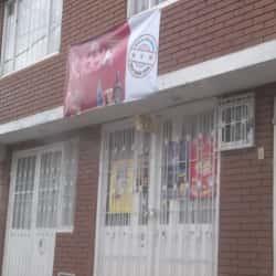 Cigarrería y Distribuidora K.Tador  en Bogotá