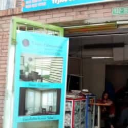 Muebles y Cortinas House en Bogotá