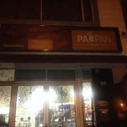 Pac Pan Bakery en Bogotá