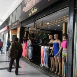 Bellas Boutique en Santiago