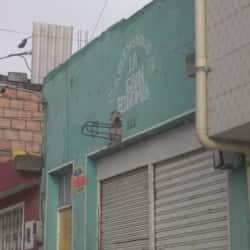 Supermercado La Gran Economía  en Bogotá