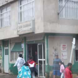 Supermercado Los Paisas Carrera 27B con 71C en Bogotá