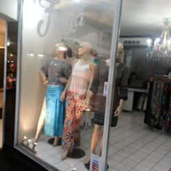 Boutique Freya en Santiago