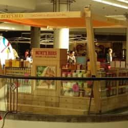Burt's Bees - Mall Alto Las Condes en Santiago