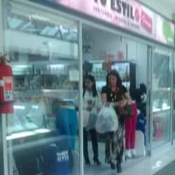 Tu Estilo - Portal Exposicion en Santiago