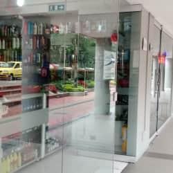 Transportes Canipas en Bogotá