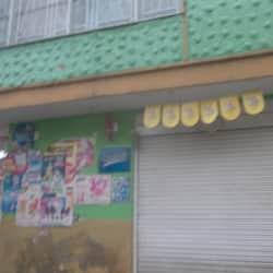 Tienda de Barrio Calle 67 con 20D en Bogotá