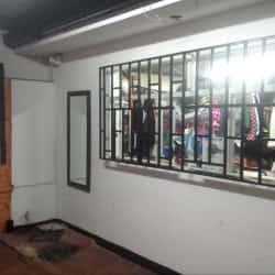 Alquiler de Disfraces y Trajes Tipicos en Bogotá