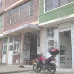 Granero El Económico  en Bogotá