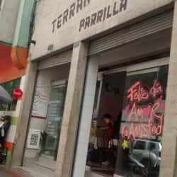 Terranova Parrilla  en Bogotá