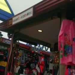 Color's Accesorios en Bogotá