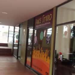 Dance Studio en Bogotá
