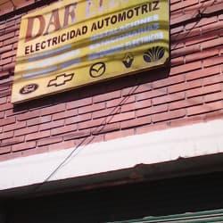 Dar Electric  en Bogotá