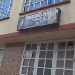 Distribuidora de Belleza Manantial D&S en Bogotá