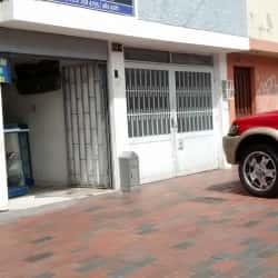 Surtilatas Ltda en Bogotá
