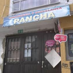Cigarreria y Miscelanea Pancha en Bogotá